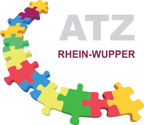 Wichtige Informationen über Autismus