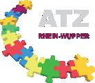 ATZ Rhein-Wupper