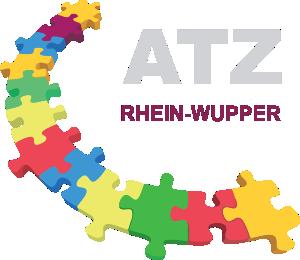 ATZ-Logo