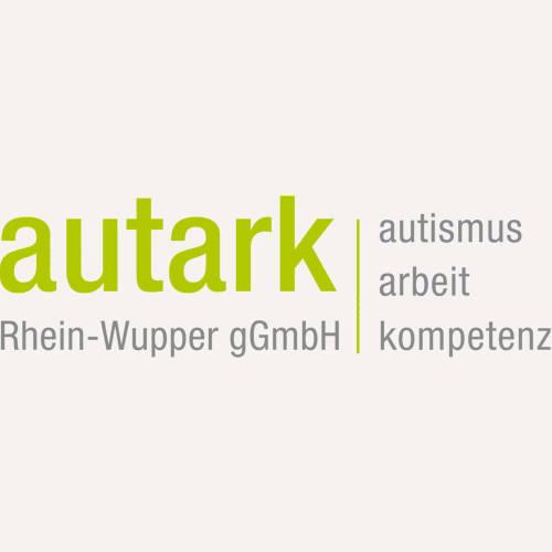autark Rhein-Wupper gGmbH